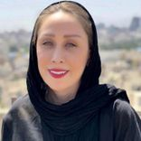 مشاهده صفحه سحر بهروزیان