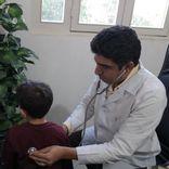 مشاهده صفحه دکتر سیدعلی سادات میرئی