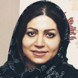 مشاهده صفحه دکتر مونا عباسی