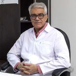 مشاهده صفحه دکتر محمدرضا بحرینی اصفهانی