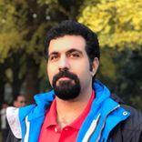 مشاهده صفحه دکتر محمد برجیس