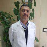 مشاهده صفحه دکتر علیرضا نوروزپور