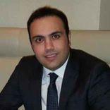 مشاهده صفحه دکتر حامد رحیمی