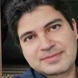 مشاهده صفحه دکتر مسعود عصارزادگان
