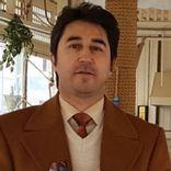 مشاهده صفحه دکتر علیرضا مینازاده