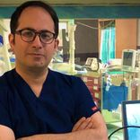 مشاهده صفحه دکتر محمد بیدمشکی