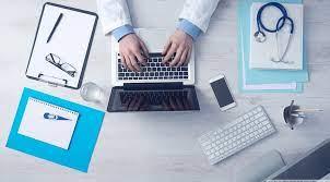 سئوی سایت پزشکی