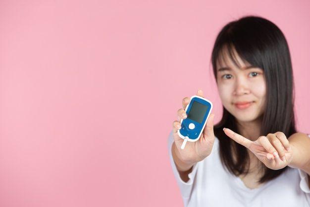 راه های تشخیص دیابت بیمزه در کودکان